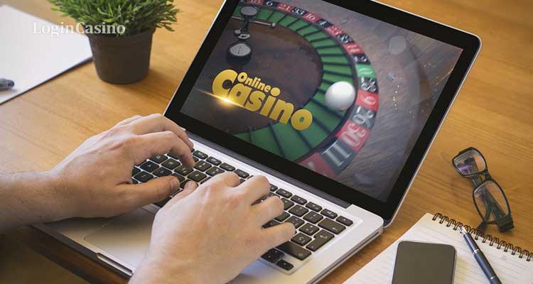 Как работают слоты в онлайн казино фильм казино рояль онлайн смотреть бесплатно в качестве hd