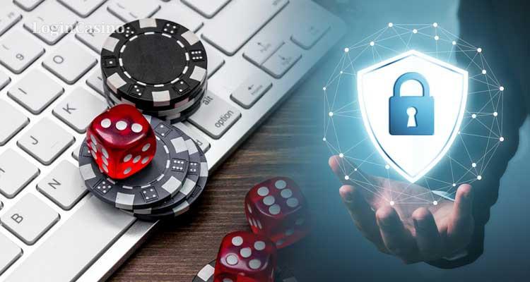Программы для обмана онлайн казино секрет казино вулкан