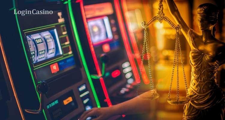 Игровые автоматы онлайн бесплатно играть без регистрации мега джек