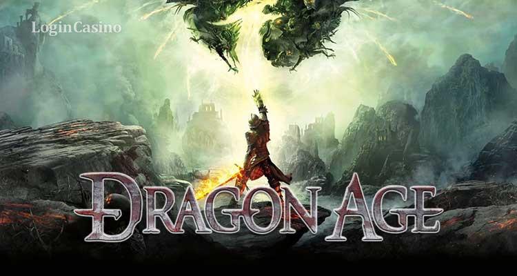 Dragon Age 4: новости о показе игры