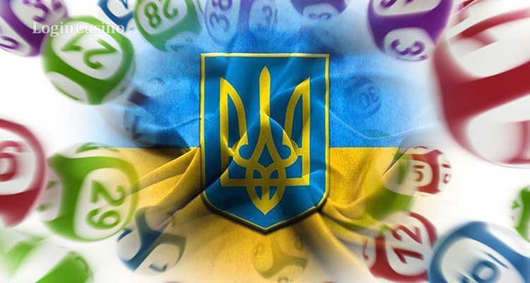 Новое гемблинг-законодательство не в состоянии регулировать украинский лотерейный рынок