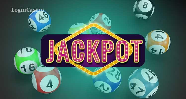 Двум британцам попались идентичные числа в лотерею