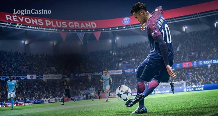 Картинки по запросу fifa 2020