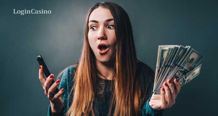 Высокая сумма тендера объясняется значительной стоимостью по внедрению онлайн-лотереи.