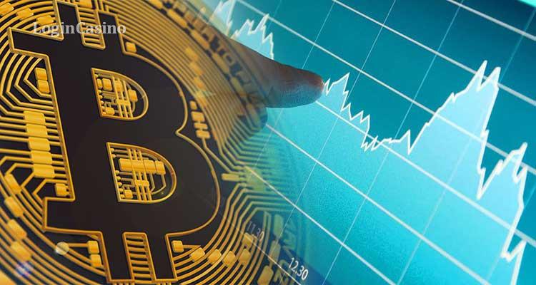 Когда стоит покупать биткоин? Криптовалюта продолжает терять в цене
