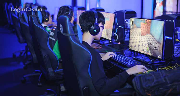 В Польше будут впервые введены ставки на виртуальный спорт