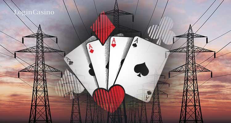 Часть приморского бюджета пойдет на обеспечение новых казино в «Приморье»