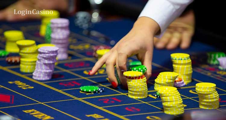 Игра гемблинг казино онлайн выиграть
