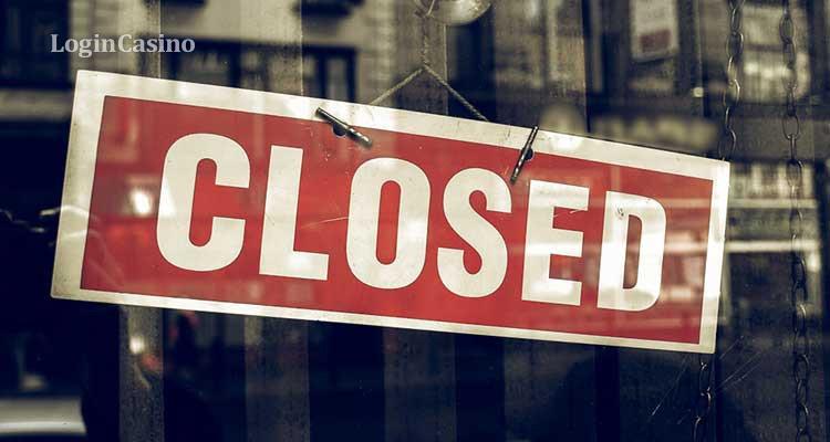 Повышение налога в Литве вынудило крупную гемблинг-компанию закрыть свои объекты