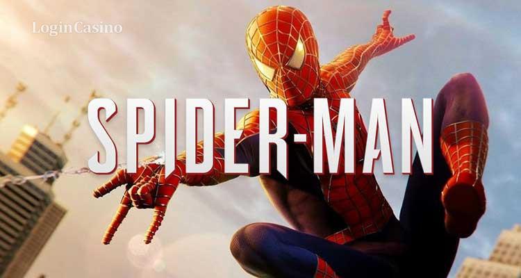 Невыпущенная игра «Человек-паук 4» – неожиданная находка пользователя