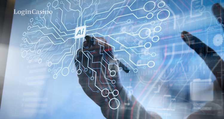 Искусственный интеллект и машинное обучение как механизмы защиты пользователей