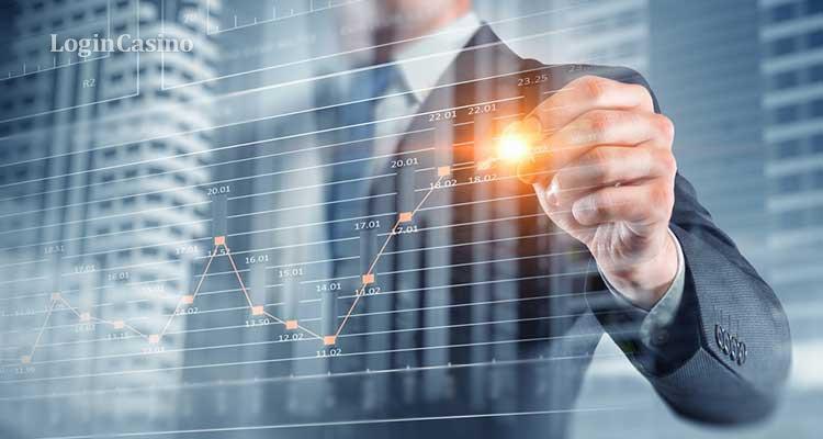Испанский рынок онлайн-гемблинга: положительная динамика