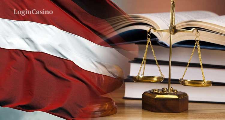 Минфин Латвии анонсировал меры по повышению эффективности в борьбе с нелицензированными операторами