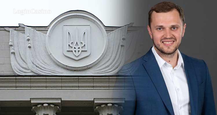 Эпопея с легализацией игорного бизнеса в Украине продолжается: срез актуальных новостей