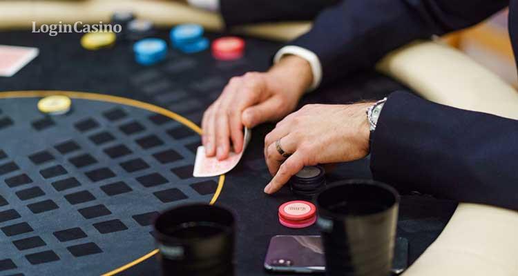 Мировой Кубок Наций по матч-покеру перенесли на следующий год