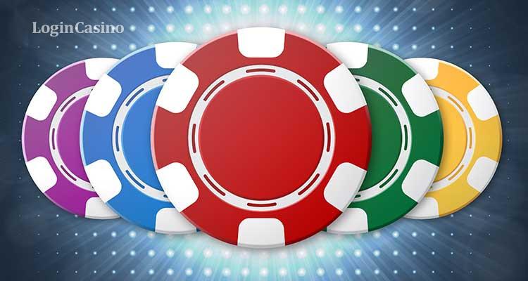 В японских казино будут бдительно следить за покупкой фишек и внедрят налог на выигрыш