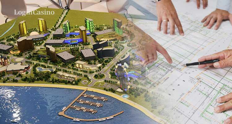 Власти заняты привлечением сразу нескольких инвесторов в ИРКЗ «Янтарная»