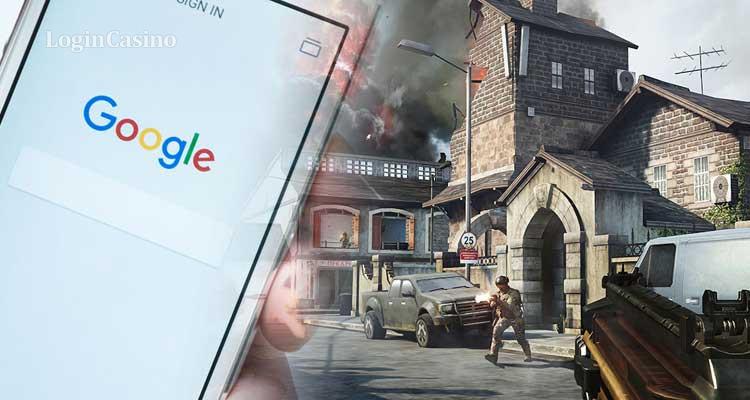 Названы лучшие мобильные игры 2019-го по версии Google
