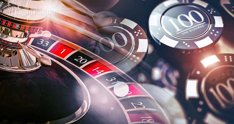 All about online casino account limits