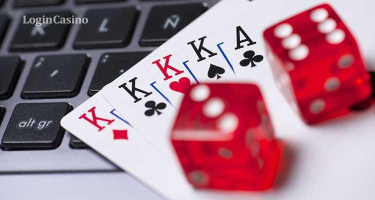 участие в азартных играх имеет наследственный характер