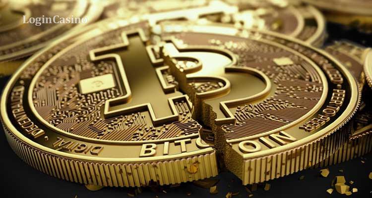 Эксперты обнародовали разрушительный прогноз по падению цены биткоина