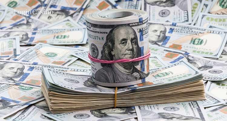 В США лотерейный выигрыш в несколько миллионов долларов остался невостребованным
