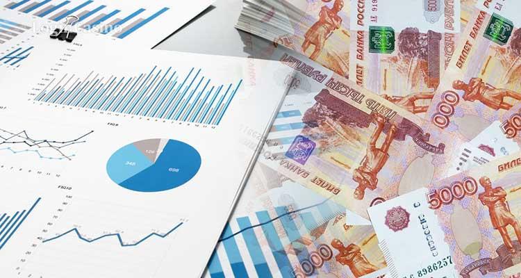 Показатели исполненных средств в Свердловской области