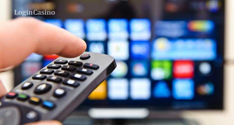 Производители смарт-ТВ теперь также интегрируют поддержку сервиса облачных игр.