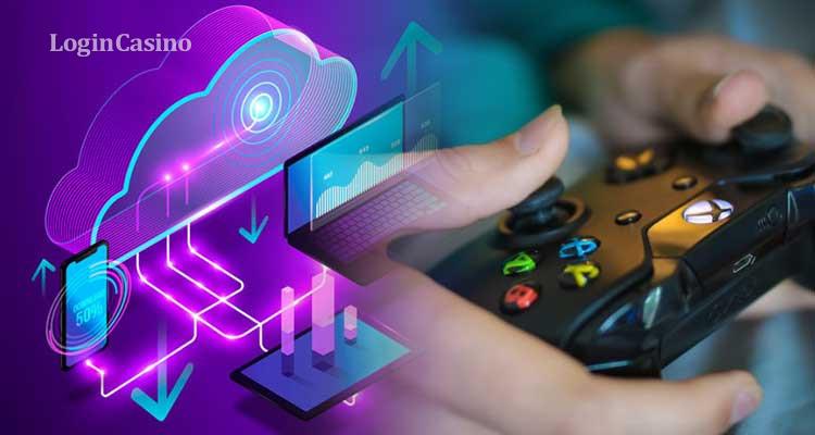 В ближайшие пять лет ожидается рост рынка облачных игр