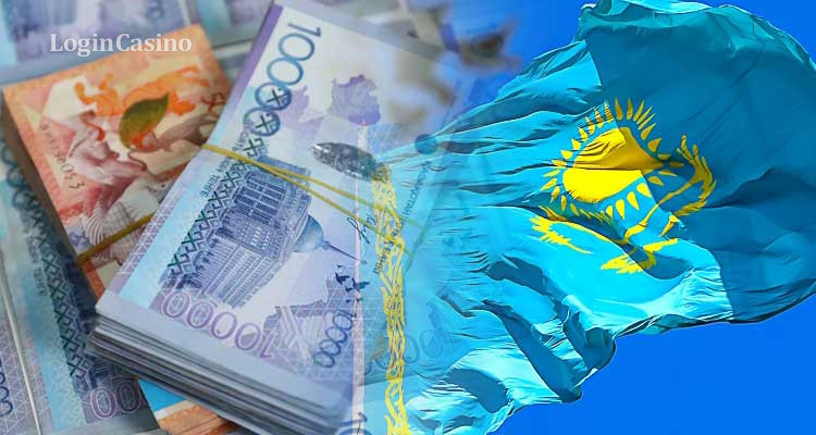Владельцы лотерей и букмекеры Казахстана не будут освобождены от налога