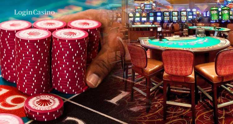 болгария онлайн казино