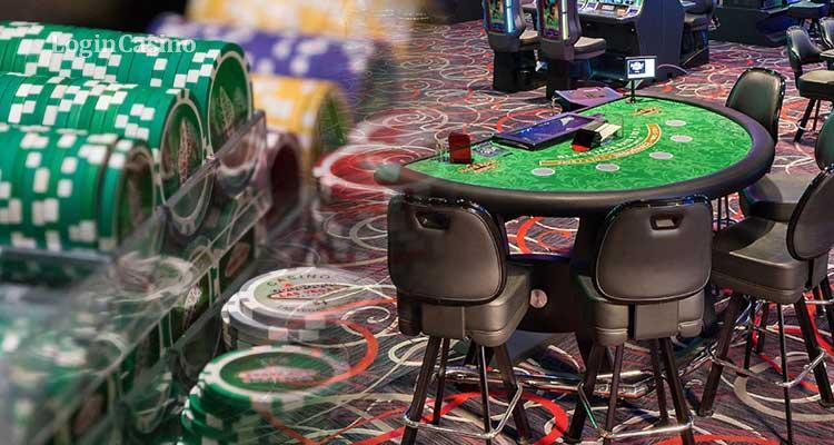 Почему игроки из РФ перестали посещать казино Беларуси