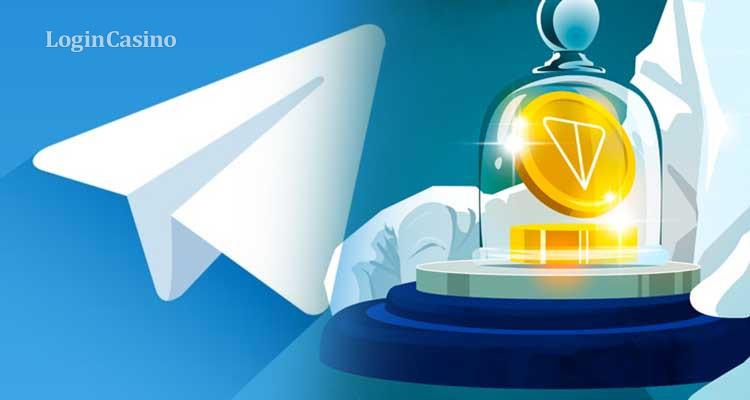 SEC/Telegram: к эпопее присоединились правообладатели