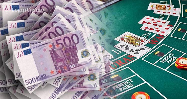 Минимальные требования к уставному капиталу зависят от типа игры
