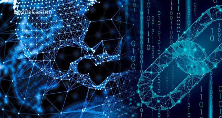 Fairspin используют технологии проекта TruePlay – блокчейн-платформы