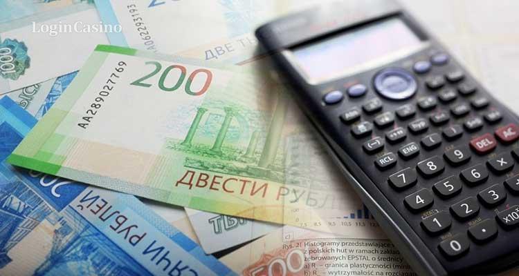 На сегодняшний день общая сумма целевых отчислений составила 59,7 млн рублей