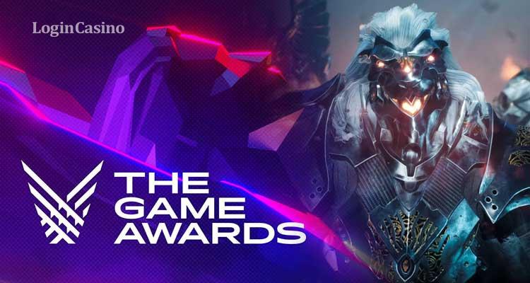 Важное с The Game Awards 2019: анонсы