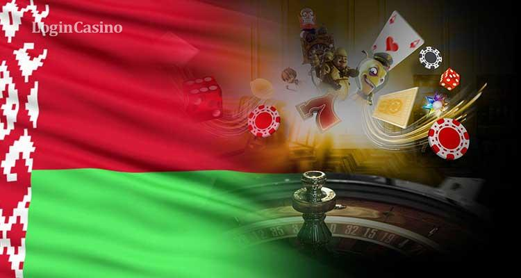 i казино на деньги фараон