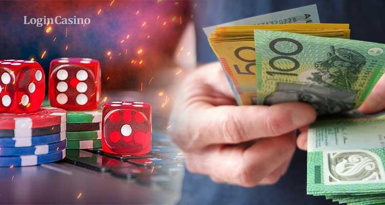 Как разводят на онлайн казино вакансии в игровые автоматы тольятти