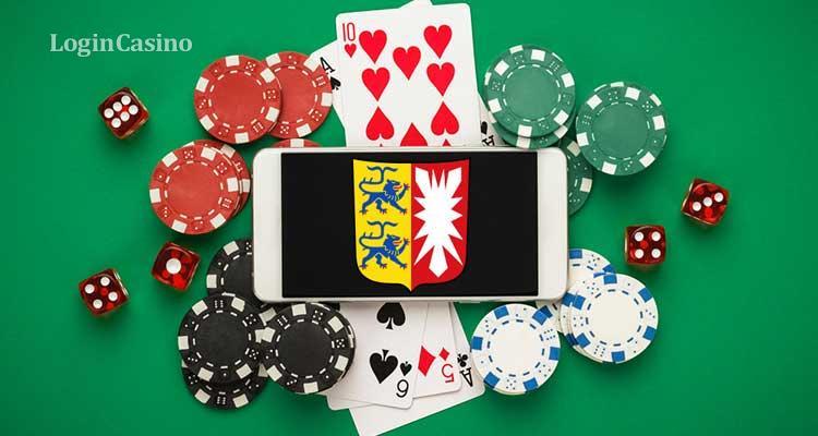 Лицензия на онлайн казино в германии скачать музыку к фильму казино