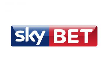 Sky Betting and Gaming купила Core Gaming