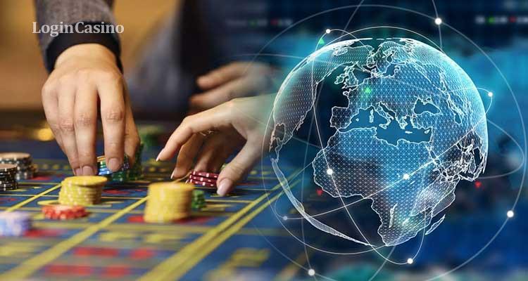 Новые казино в 2020 году, или Coming soon