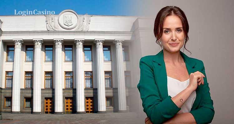 Альтернативный законопроект о легализации Дарьи Володиной: обзор