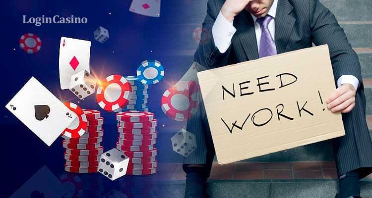 Онлайн казино незаконно играть в майнкрафт паркур карта