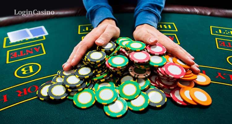 Казино на повышение ставки дубна казино