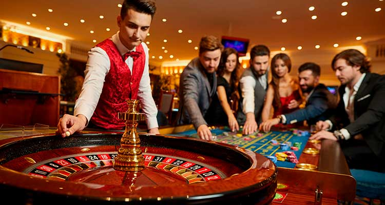 Виды рулеток в казино видеочат рулетка в онлайн девочки
