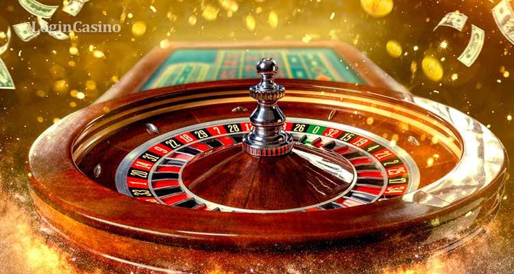 play free slot casino games online free play