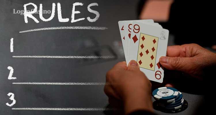EGBA заявила о необходимости пересмотра правил азартных игр Испании
