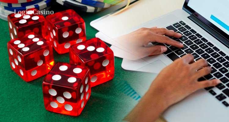 Responsible Gambling Collaborative обнародовала новые принципы эффективности
