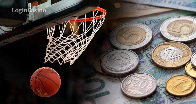 Индустрия спортивного беттинга Польши: финансовые итоги 2019 года